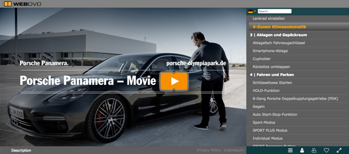 PlayWebDVD Porsche Pananmera Thumbs_Small V02_png680