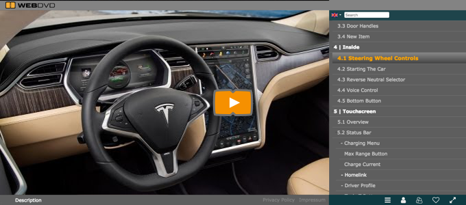 PlayWebDVD Tesla Model S Thumbs_Small V02_png680
